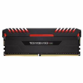 Memoria 8GB RGB (DDR4 3333MHZ OEM Corsair Vengeance RGB LIGHTING