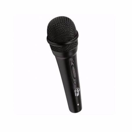 Microfono Profesional Dinamico Neo