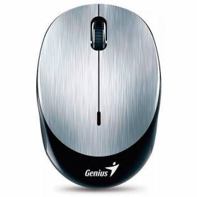 Mouse Genius BLUETOOTH 4.0 - NX-9000BT