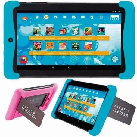 "Tablet PIXI 4 A2 Alcatel 7"" Pulgadas  QUADCORE / 1GB DDR3 / 8GB / ANDROID 6.0"