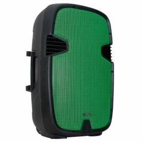 Parlante Karaoke Noga Inalambrico Portatil QX-23 BT
