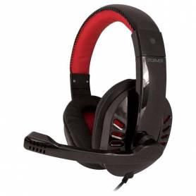 Auricular Gamer Noganet Stormer HIDE ST-8311 (N15pr)