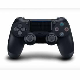 Joystick para PS4 DoubleShock Wireless