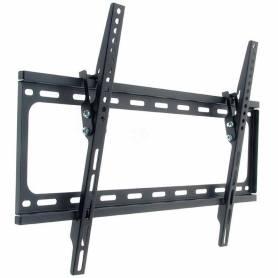 "Soporte  para TV LED/LCD de 32"" a 55"" Netmak NM-ST09 Soporta 40KG"