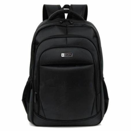 "Mochila backpack notebook hasta 15.6"" ZOM ZB-305"