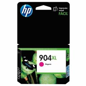 Cartucho  HP 904XL original de tinta Magenta