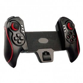 Joypad GEMU - BLUETOOTH 3.0  Android - IOS