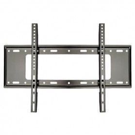 """Soporte  para TV LED/LCD de 32"""" a 65"""" KANJI  KJH-WMF65 / FIJO / Soporta 50KG"""