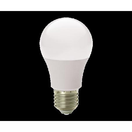 Luz LED 11W 1055 Lumens VERBATIM 99329