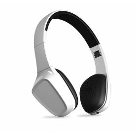 Auriculares Bluetooth Energy Sistem Headphones 1 Blanco OFERTA