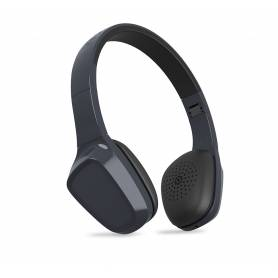 Auriculares Bluetooth Energy Sistem Headphones 1 Negro OFERTA