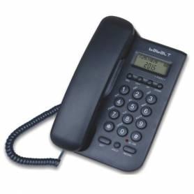 Telefono BABALT F001 de mesa