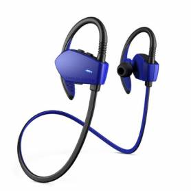 Auriculares Bluetooth Energy Sistem Sport 1 Azul OFERTA