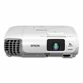 Proyector Epson PowerLite S27+ HDMI
