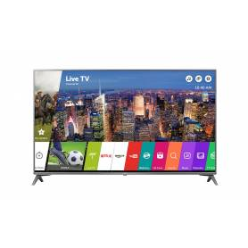 "TV LED 49"" FULL HD LG SuperSign 49ALW540S"