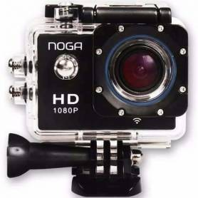 """Action Cam NOGAPRO WIFI FULL HD1080P Display 2"""""""