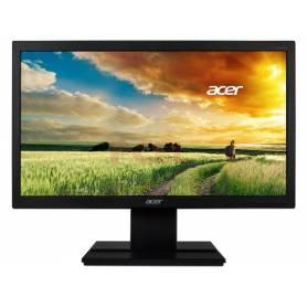 Monitor LCD 20 **OFERTA** Pulgadas ACER V206HQL - VGA