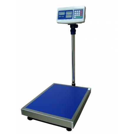 Balanza electronica dahongying - hasta 300 Kg *OFERTA*