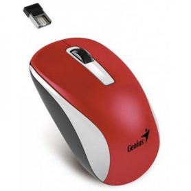 Mouse inalambrico Genius NX-7010 BlueEye 2.4GHZ