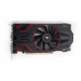 SENTEY Geforce GTX750 2GB GDDR5