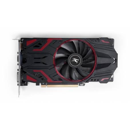 SENTEY Geforce GT740 2GB GDDR5
