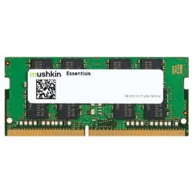 Memoria SoDimm Mushkin 4GB DDR4 2400MHZ
