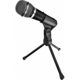 Microfono de escritorio TRUST STARZZ