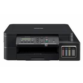 Multifuncion Brother DCP-T510 sistema continuo (LCI)