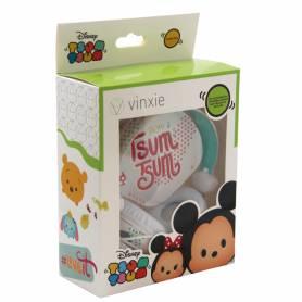 Auriculares para niñas y niños TSUM TSUM VINXIE