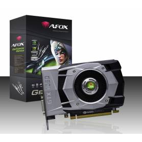 GeForce GTX 1050 GAMING  2GB GDDR5 AFOX