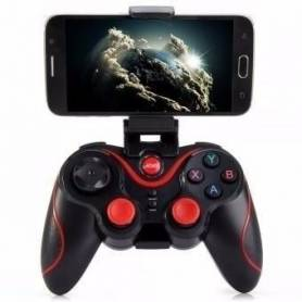 Joypad SJ-A1006 BLUETOOTH 3.0  Android / PC