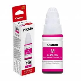 Tinta original CANON Magenta 190M
