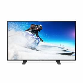 "Monitor TV LED 49"" Philips 49PFG5101/77"