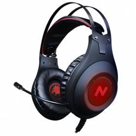 Auricular Gamer Noganet Stormer ST-WAKE