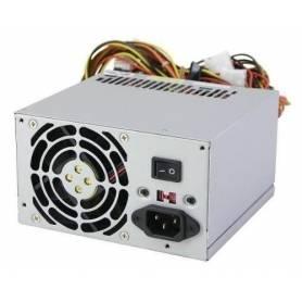 Fuente mustiff 600w ATX Power Supply