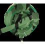 Auricular Gamer  para PC / Play 4 / XBOX / TRUST GXT310C RADIUS JUNGLE CAMO