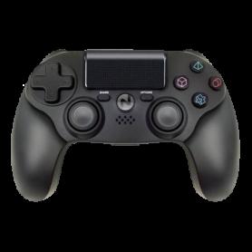 Joystick Inalambrico PS4 Noga NG-4300X