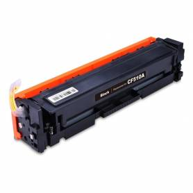 Toner para HP 204A negro CF510A alternativo