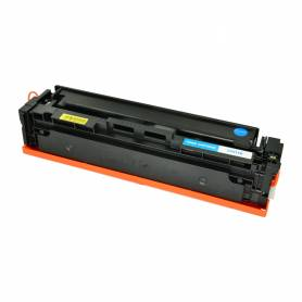 Toner para HP 204A cian CF511A alternativo