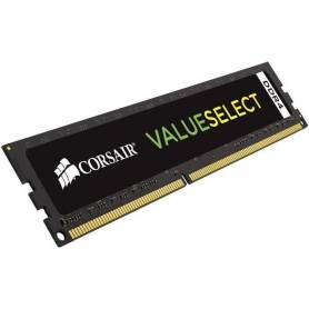 Memoria Ram Corsair DDR4 4Gb 2666 Mhz Valueselect