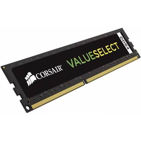 Memoria Ram Corsair DDR4 4Gb 2666 Mhz Valueselect