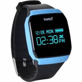 Smartwacht instto InSport Lite Azul