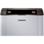 Impresora láser Samsung Xpress SL-M2020W