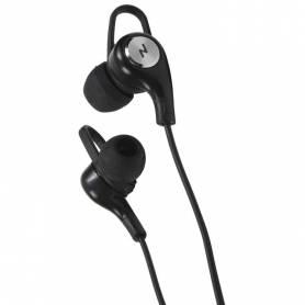 AURICULAR NOGA BLUETOOTH IN EAR NG-BT07