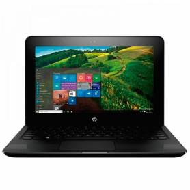 Notebook HP 240 G5, I3 5004U, 4gb,1tb, W10 14""