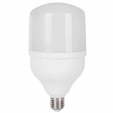 Luz LED fria 20 Watt TBCin -E27- HI -POWER - 1800 Lumens