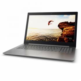 Notebook Lenovo IP320-15ISK I3/4GB/1TB/Win 10, 15,6""