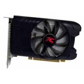 Placa de Video Gamer GeForce GTX1050 PCIE 2G 128BIT GDDR5