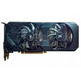 Placa de Video GeForce GTX1060 PCIE 3G 192BIT GDDR5