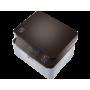 Impresora láser multifunción Samsung Xpress SL-M2070W